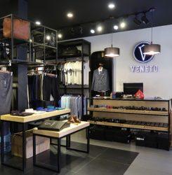 giá kệ shop thời trang đẹp